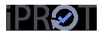 iPROT - Intuitive Protokoll Software für Ihre Projekte